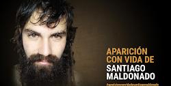 http://www.santiagomaldonado.com/