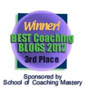 2012 Best Career Blogs