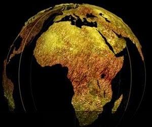 invertir-en-africa