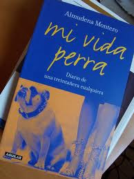 mi libro: