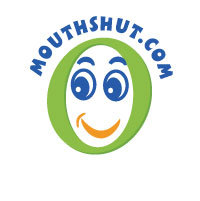 Mouthshut Refer Friends & Get Rs 50 Cash Per Referral [Bank Transfer]