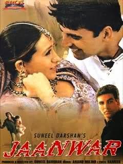 1999 watch online full movie dailymotion jaanwar 1999 watch online ...