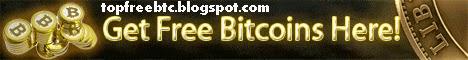 http://bitcoinfaucet.tk/?ref=1CLzYk9tScs9B7rzY4vCSG3ENvEykELagt