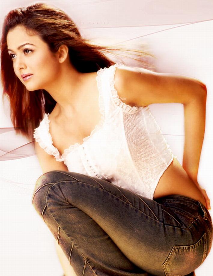 Apologise, can Amrita arora hot bollywood actress opinion