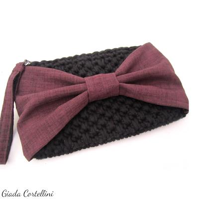 https://www.etsy.com/listing/248201515/bow-crochet-wristlet-clutch-bagelegant?ref=listing-shop-header-0