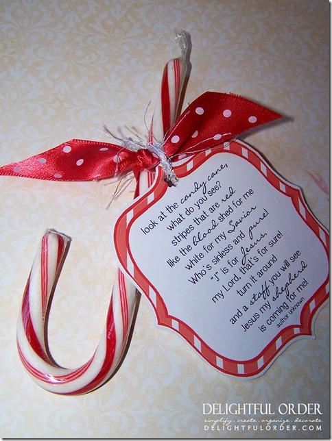 http://blog.delightfulorder.com/2011/12/free-printable-candy-cane-poem.html