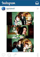 http://agntatwell.instagram.com