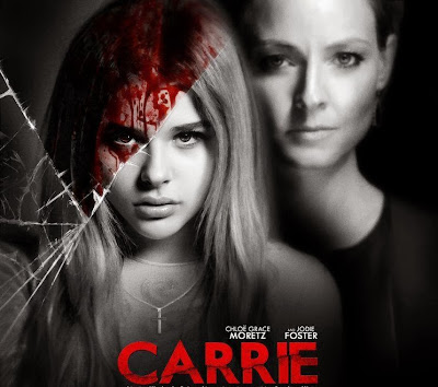 Watch Online Free Download Carrie 2013 Full English Movie 300mb Hq