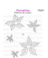 http://www.4enscrap.com/fr/les-matrices-de-coupe/601-poinsettias.html?search_query=poinsettia&results=4