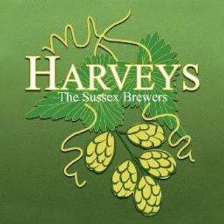 Harveys Brewery