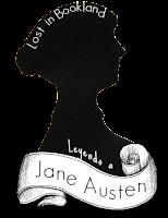 Leyendo a Jane Austen