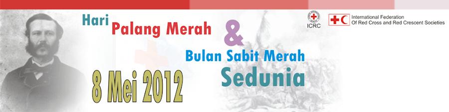 PMI Kabupaten Sidoarjo