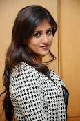 chandini chowdary new glamorous photos-thumbnail-14