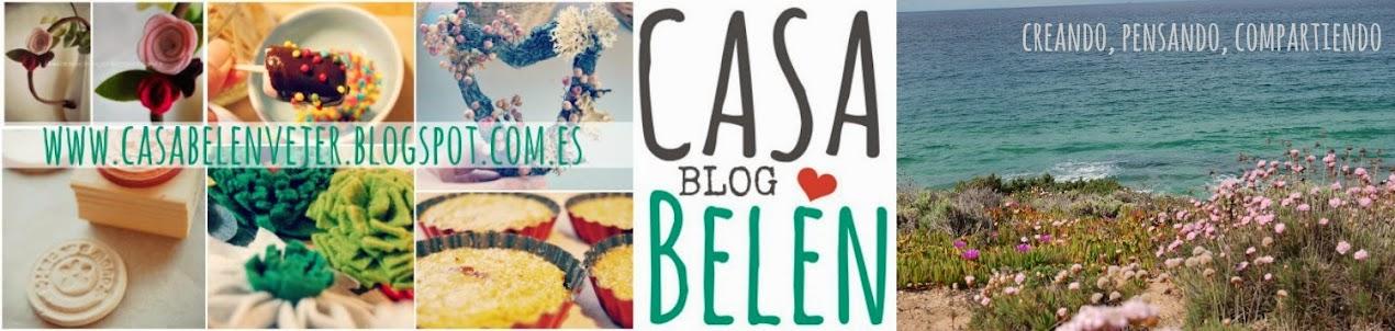Casabelén Blog