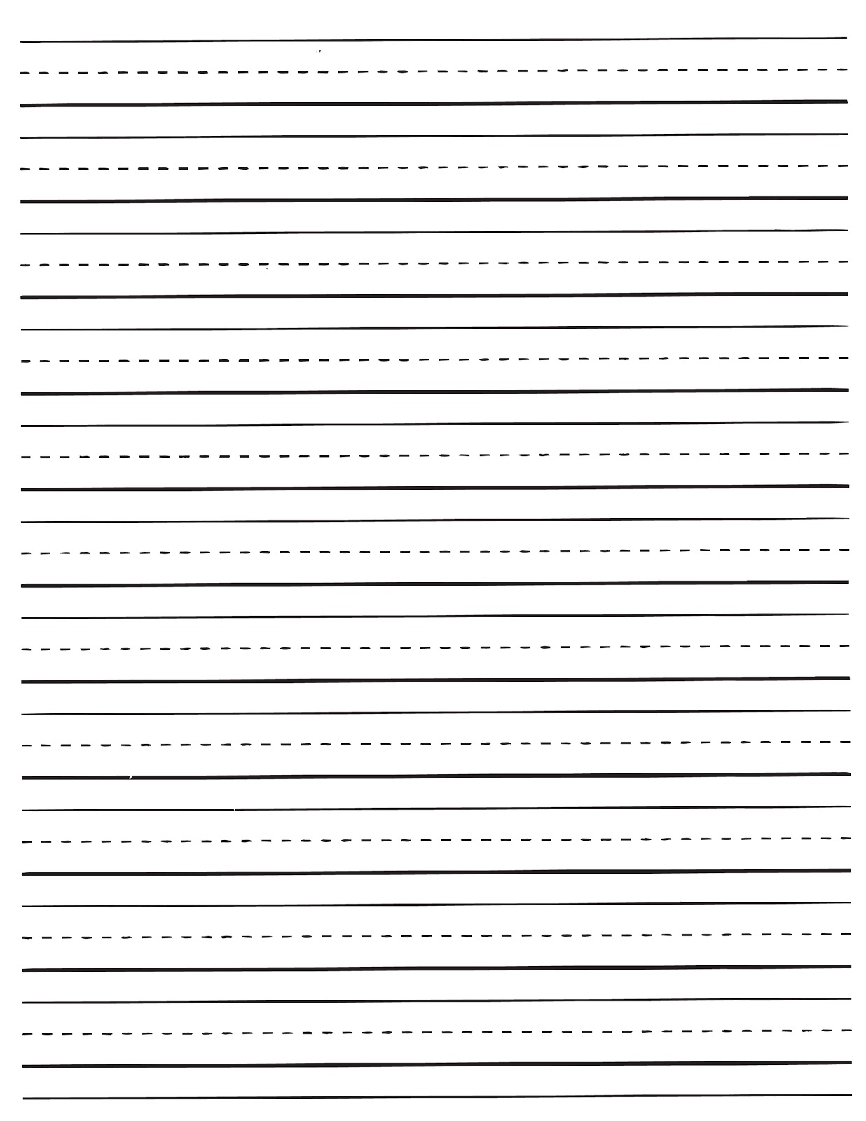Ruled paper  Wikipedia
