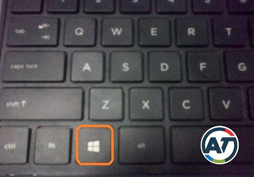 Shortcut Key Windows Yang Paling Berguna Sampai Sekarang