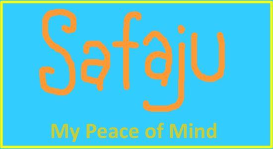 Safaju