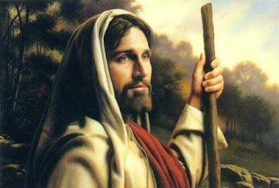 http://3.bp.blogspot.com/-Vqm50tKmsxc/TdO5IHbxKGI/AAAAAAAAAJE/WlxAfc1pGuI/s1600/jesus2.jpg