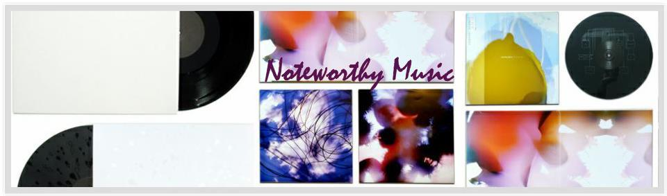 Noteworthy Music