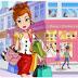 Game 1 ngày đi shopping