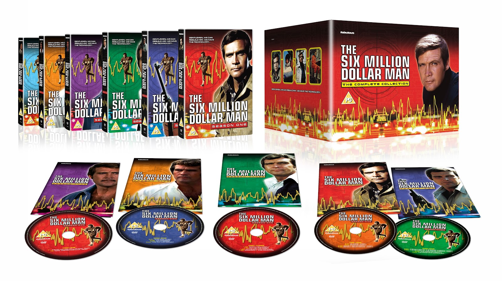 http://3.bp.blogspot.com/-VqoY6h8Ukms/T3uXPVvf5oI/AAAAAAAACE8/OreIxKKIQaE/s1600/The+Six+Million+Dollar+Man.+Complete+series+UK+DVD+pack+shot..jpg