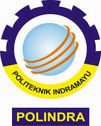Politeknik Indramayu, Indramayu