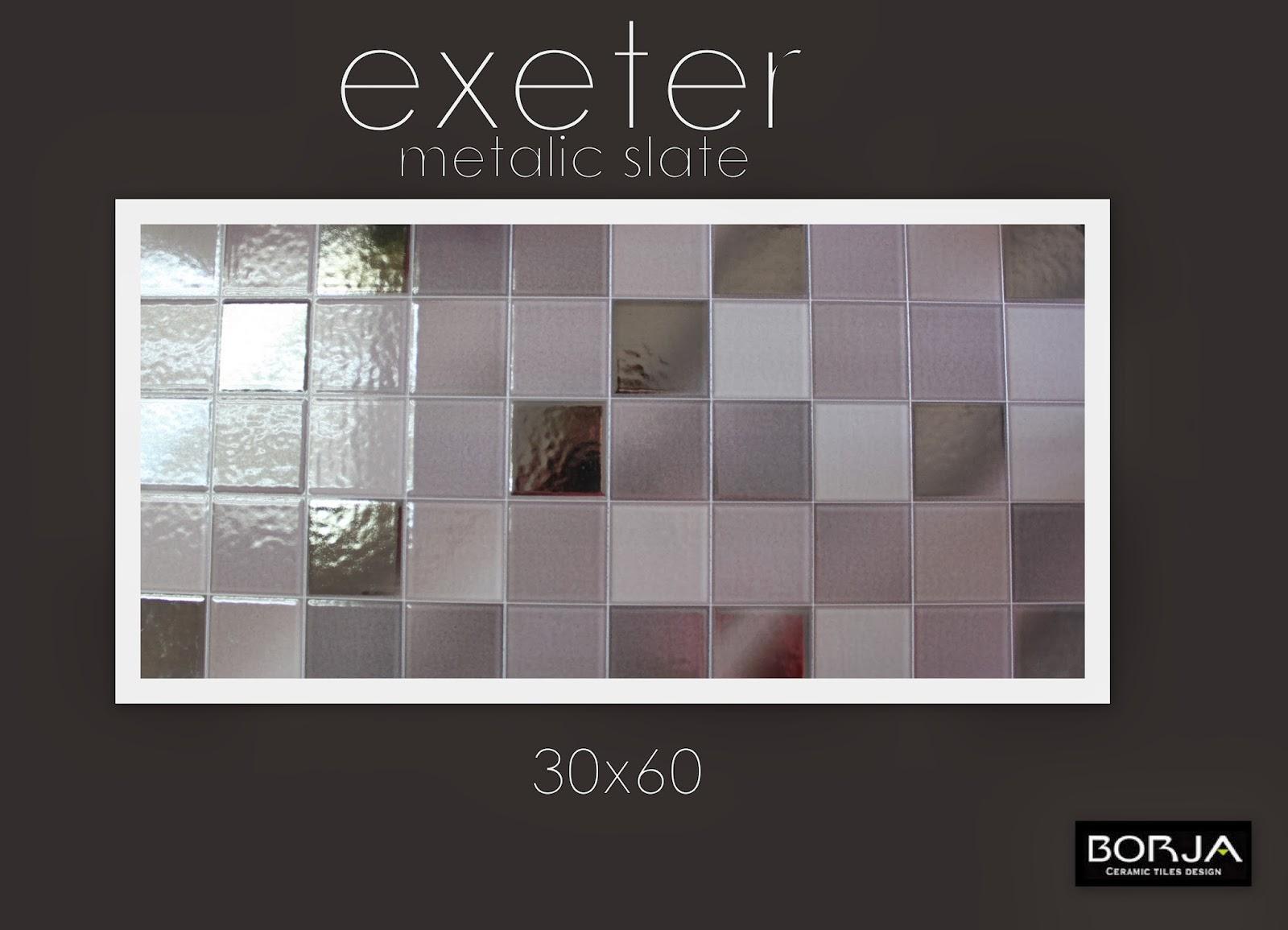 New walls bathroom kitchens 30x60 borja ceramic tiles design edmonton white edmonton metalic 30x60 dailygadgetfo Choice Image