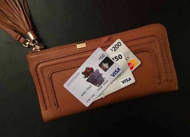 Prepaid cards CPPO #PrepaidMyWay