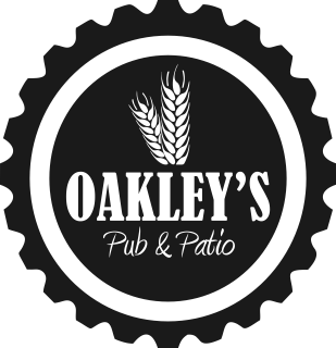 OAKLEY'S PUB