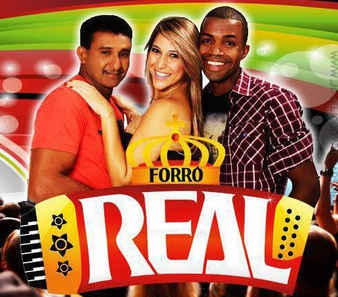 http://3.bp.blogspot.com/-VqsXCYHXvDw/T4h3hnXyOII/AAAAAAAACjU/QUfQo7Xu4Qk/s1600/Forro+Real+em+Boa+Viagem+Mar%25C3%25A7o+2012.jpg