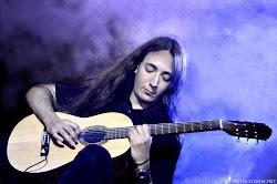 Neige- Alcest