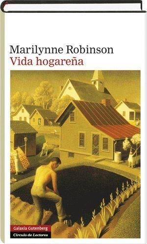 """Lectura conjunta para """"Los libros de Carmen y amig@s"""""""