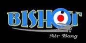 Site officiel BD de BISHOT