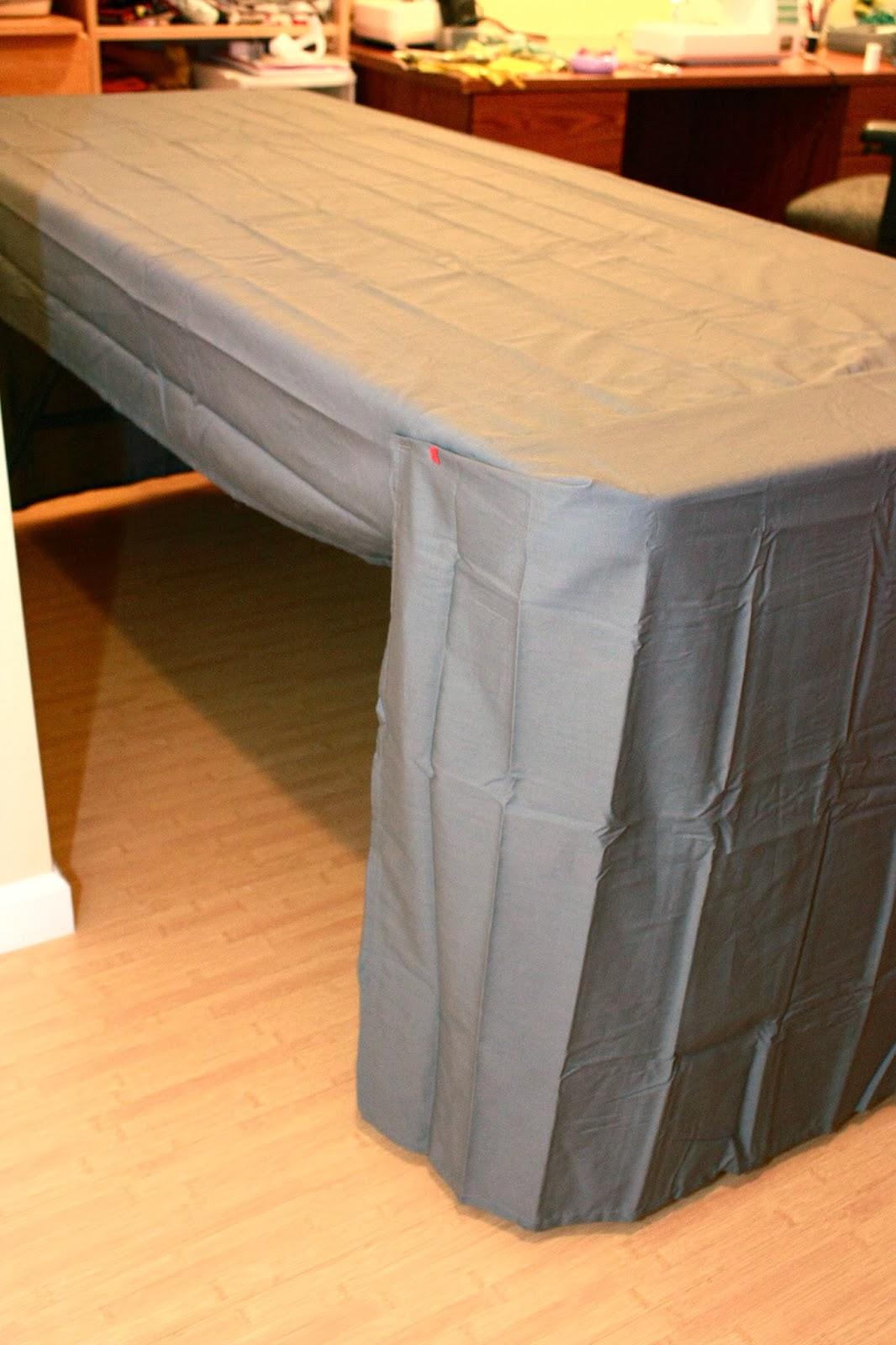 Black Bed Sheet Fitting