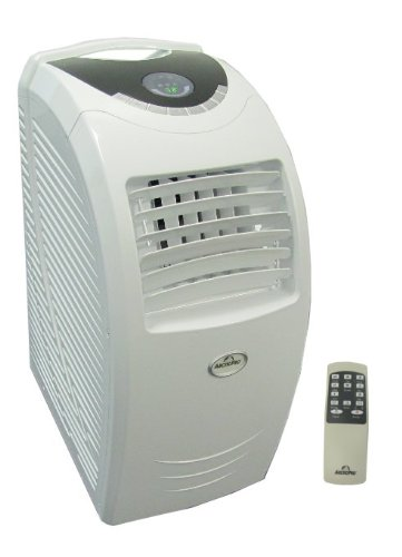 BTU Portable Air Conditioner
