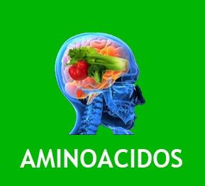 http://es.wikipedia.org/wiki/Amino%C3%A1cido
