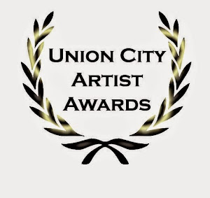 Union City Artist Awards