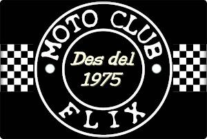 Moto Club Flix