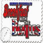 Breakfast with Beatles