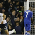 Tottenham vs Chelsea 5-3 Highlights News 2014 VIDEO