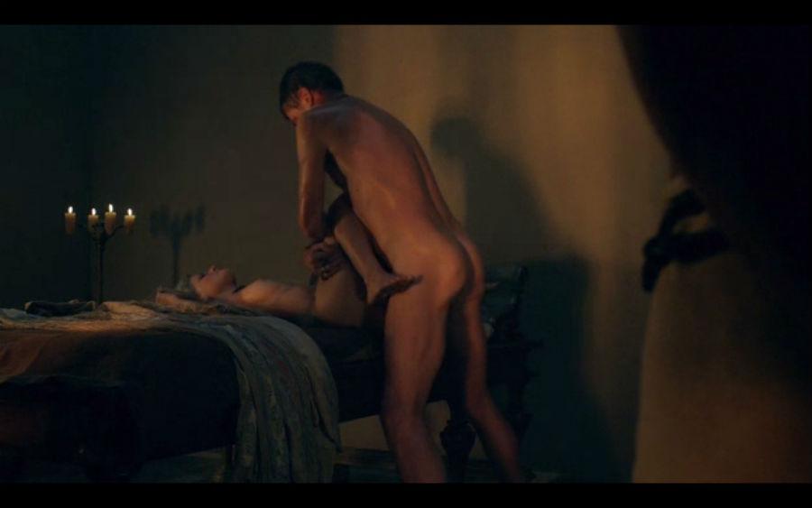 foto spartak sex