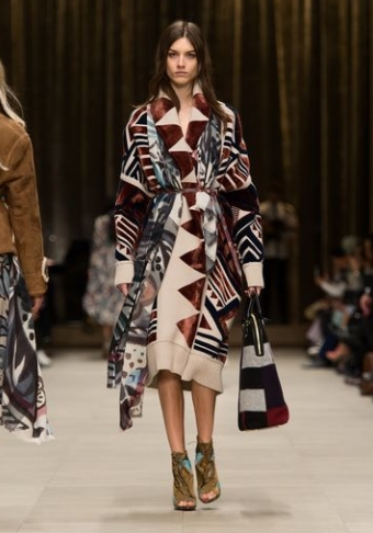 k-fashion-clothing-burberry-prorsum-fw13