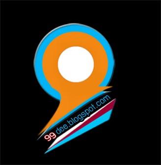 99dee.blogspot.com