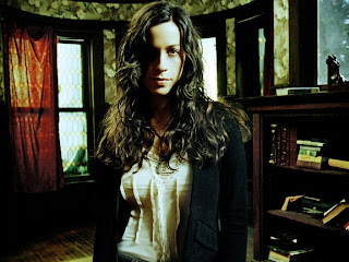 alanis morissette wallpaper