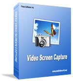 Portable Free Screen Video Recorder v2.5.30.610 Español