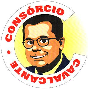 Consórcio Cavalcante