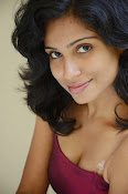 Actress Vrushali Hot Photo shoot Gallery-thumbnail-5