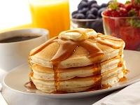 Οφελη Πρωινου Γευματος