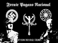 Frente Pagano Nacional