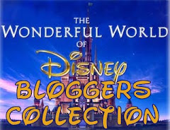 Disney Bloggers Collectino